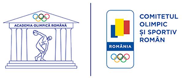 Academia Olimpica Romana